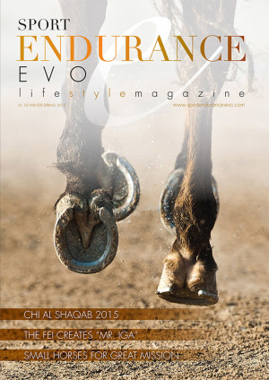 ISSUE 10 – WINTER SPRING 2015